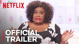 Nailed It! Season 2 |  Official Trailer [HD] | Netflix