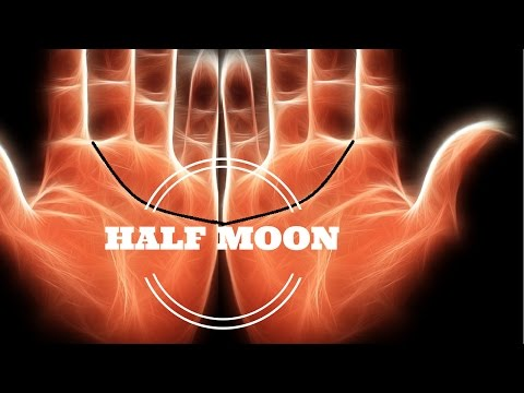 Xxx Mp4 HALF MOON FORMED ON THE HANDS IS IT A MYTH ADDICTION VIA LASCIVIA LINE IN PALMISTRY 3gp Sex
