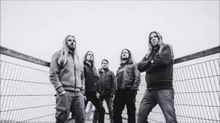 ILLDISPOSED - Grey Sky Over Black Town Full Album