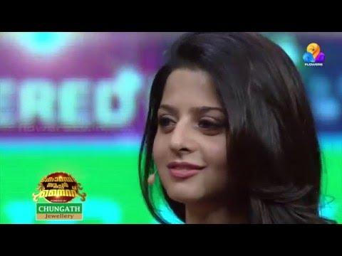 Xxx Mp4 Comedy Super Nite With Vedhika│Flowers│CSN 224 3gp Sex