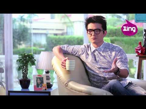 Pyaar Tune Kya Kiya - Season 02 - Episode 02 - Sep 5, 2014 - Full Episode