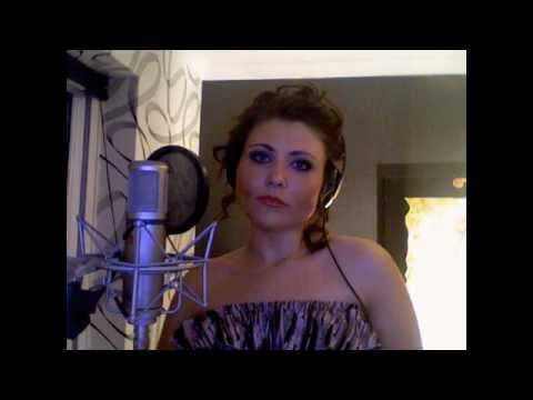 Xxx Mp4 Lisa Marie Holmes Cover New York By Paloma Faith 3gp Sex