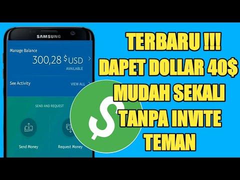 Xxx Mp4 TERBARU 40 DOLLAR GRATIS Aplikasi Terbaru Penghasil Dollar Gratis Tercepat 3gp Sex