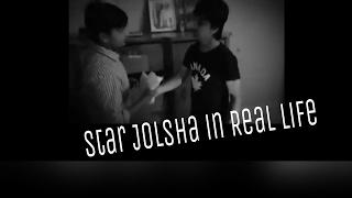 If Star Jolsha are real life... Sylheti