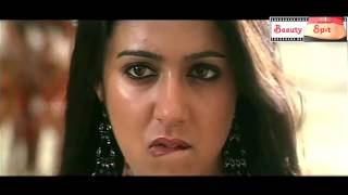 charmi sexy cleavage in slow motion
