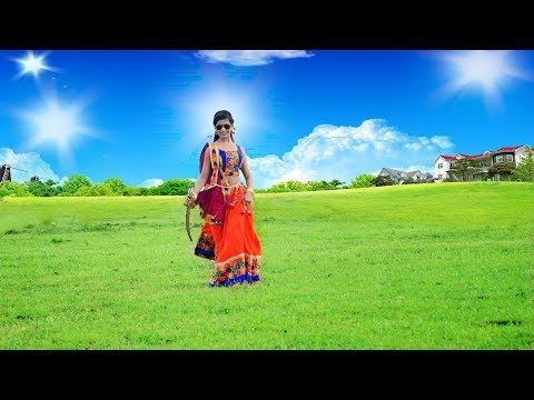 KOLI NI GADI CHALI MOJ MA RE || YASHVI PATEL VIDEO SONG || SINGER KAJAL BUDHELIYA ||