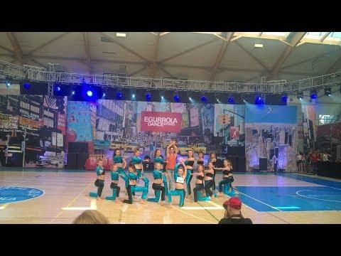 Xxx Mp4 Tarcho L1 XXXII Mistrzostwa Egurrola Dance Studio 3gp Sex