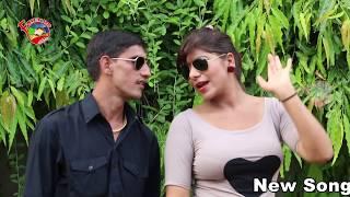 Pyara Manash New Haryanvi Dj Song 2016 Satey Raiya, Sonu Deshwal, Mandeep Kablaniya & Pooja Hooda