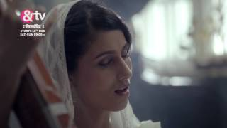 The Voice India - Season 2 | Starts 10th December | Sat-Sun, 9 PM