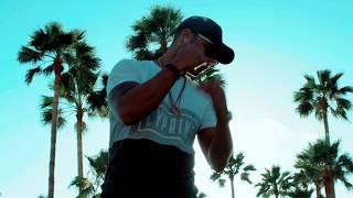 David Jay - Get Like Me (Prod. By SkennyBeatz)