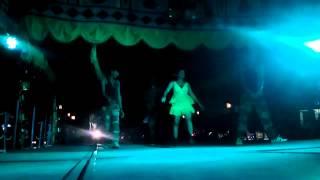 Record Dance,Odisha,Berhampur (ice cream khaegi song)---Boirani Party