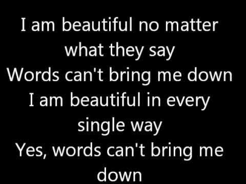 Xxx Mp4 Beautiful Christina Aguilera Lyrics 3gp Sex