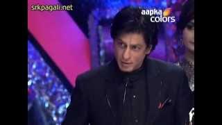 Apsara 2011-12 Entertainer Year Subs