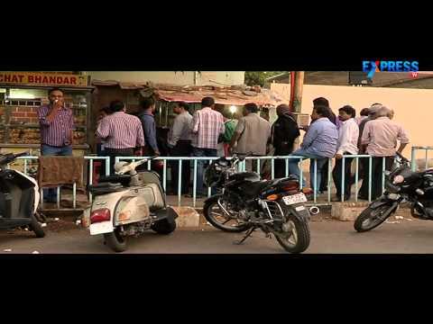 Romantic Baba in Kadapa District - Crime Report