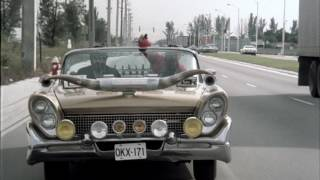 Go For It - 1983 - trailer