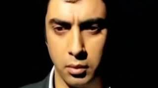قصة وادي الذئاب  & قصة مراد علم دار الجزء 1-2-3-4