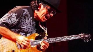 Carlos Santana  - Europa [HQ] + [MP3 DOWNLOAD LINK]