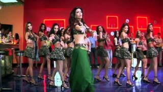 Apna Sapna Money Money  Gustakkh Nighah   hq   YouTube