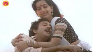 இதயம் ஒரு கோவில் # Idhayam Oru Kovil #Mohan ,Ambika, In Super Hit Love Song