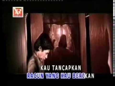 Leo Waldy Pengadilan Cinta Official Music Video