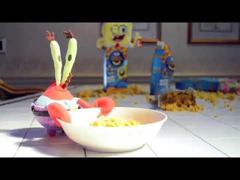 Xxx Mp4 Spongebob Squarepants Macaroni And Cheese FCCD 3gp Sex