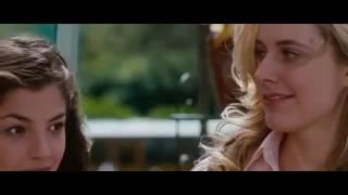 Hallmark No Strings Attached Comedy movies Full Length 2016   Romance Hallmark movie HD 69