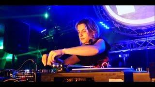 DJ Beaty - Promo Video DnB Mix 2017