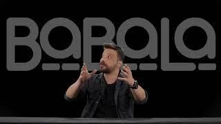 BABALA TV  MEVZULAR ERGENEKON DAVASI