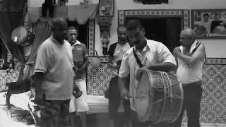 Wesfen de Tunis stambeli