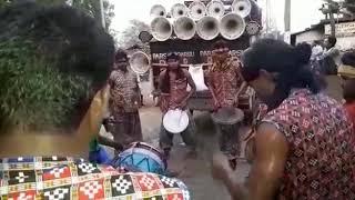 D Kumar Musical Dhanksar 8658344686