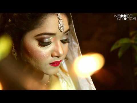 HappilyEverAfter- Akth Trailer