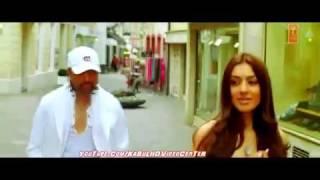 Tera Mera Milna-Aap Kaa Surroor Song [HD] 100%