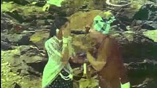 Naan Manthoppil Nindru Irunthen HD Song