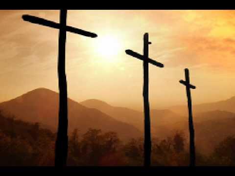 Xxx Mp4 The Power Of The Cross Kristyn Getty 3gp Sex