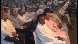 Gita Didi Katha At Bapunagar - Day 6 part 6   22 Nov 2012