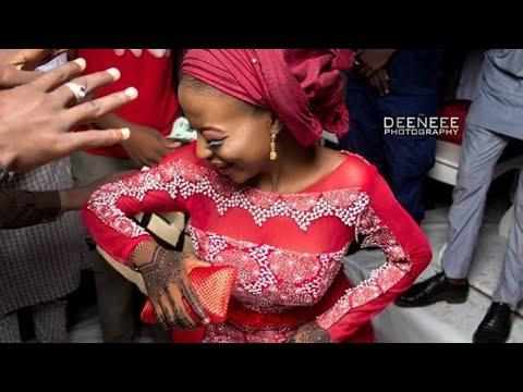 Xxx Mp4 Kalli Amarya Da Salon Rawa Hausa Girls Video 2018 3gp Sex