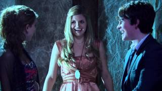 House of Anubis S2 Launch 60sec promo