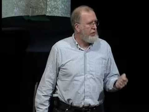 Kevin Kelly How technology evolves