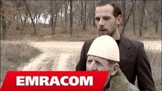 Humor Show   Adem Mikullovci & Naser Rafuna  3