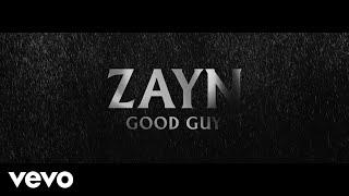 ZAYN - Good Guy (Audio)