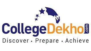 Tula's Institute - Dehradun | Www.collegedekho.com