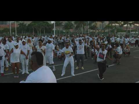 Xxx Mp4 Dladla Mshunqisi Ft Distruction Boyz DJ Tira Pakisha Official Music Video 3gp Sex