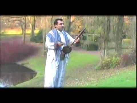 Em Torine Videoklip Serif Hezexi Kurdische Musik Koma Tore Tel 0049 173 720 7129