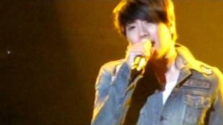 20091230 parkhyoshin liveconcert