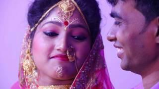 Bengali wedding  Rajiv & Debjani