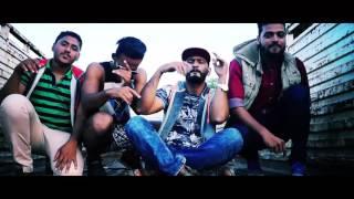 Ullaltho Makka | Beary Song | YemZii