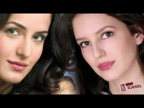 Katrina Kaif का इस हालत में वीडियो आया सामने, Salman Khan & Deepika Padukone will work together