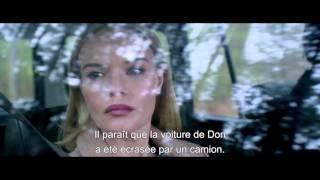 90 Minutes Au Paradis // Trailer (FR subs)