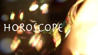 Horoscope - Short Film (first version)