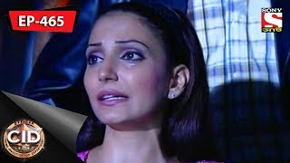 CID (Bengali) Ep 465 - CID catches the real culprits - 10th September, 2017
